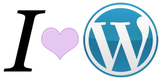 wordpress_logo copy