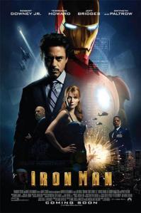IronMan_Poster14_intl