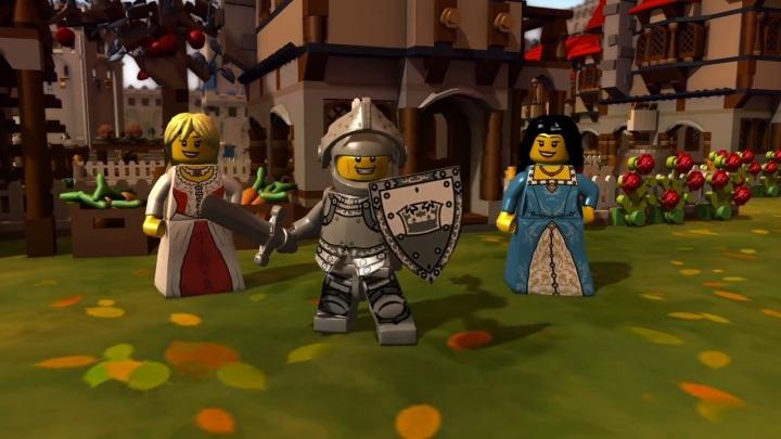 lego-minifigures-online-2
