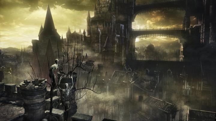 Dark_Souls_3_-_E3_screenshot_3_1434385711