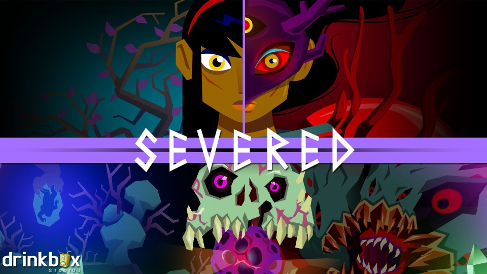 Severed_Wallpaper_Best_Version_Vita_PC