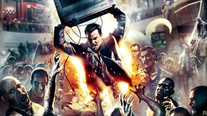 dead-rising-movie-cover-1280jpg-6e4bc1_1280w